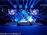 深圳年会策划公司服务有哪些内容