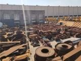 常州电机电缆回收,回收配电柜,变压器,工厂设备回收