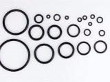 耐日光CRO型圈-进口NOK氯丁橡胶O型圈G175-质优价低