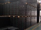 建筑模板 PP+长玻纤复合材料 组合新型塑料模板 使用60次 清