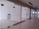 天津地区安装维修各种金属门窗 玻璃门玻璃隔断等