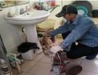 汉南区抽粪 清掏污水池 化粪池清理 清洗管道 疏通管道