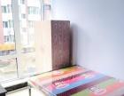 银座石墙公寓初次出租,拎包入住,干净整洁,含水电网,支持月付