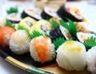 寿司加盟店榜 寿司加盟创业要多少成本