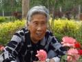 【孝亲·中国养老服务】保定福康老年公寓