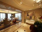 上海装修公司家庭装修较好的公司