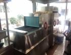 上海连锁餐饮 酒店 商用洗碗机租赁(40元每天)