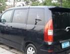 长城嘉誉2009款 2.0 手动 豪华型-豪华商务车低价转让长城