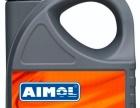 AIMOL(埃猛)润滑油