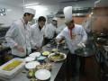 南阳厨师专业学校 免费试学