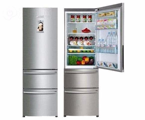 欢迎进入~!太仓LG冰箱(各中心售后服务总部电话