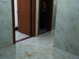 德化 德化县南雁小区1号楼 2室1厅都有70平米 整租