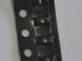 EMP8130 单通道低压差线性稳压器 ESMT晶豪代理
