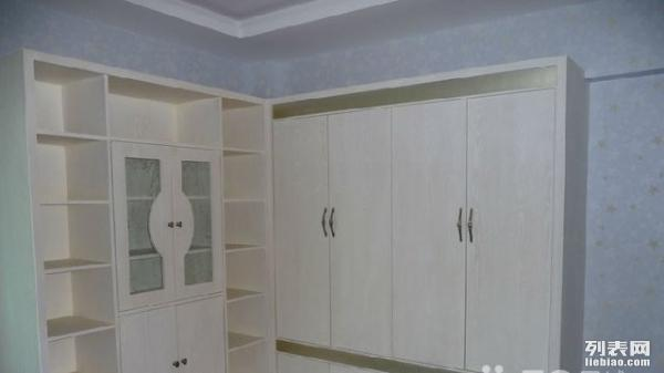 吐、鄯装修、房屋改造、改水电地暖、木工喷漆贴壁纸