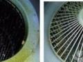 清洗空调油烟机维修更换电机洗衣机清洗维修电气维修
