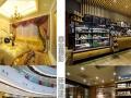 商业摄影服务 环境建筑样板间 酒店空间别墅餐厅商场