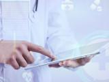 上海市医睿通从事二手医学论文润色良心服务设备转让、出售