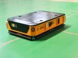 供應AGV智能搬運機器人,全向背負頂升式機器人,廠家直銷