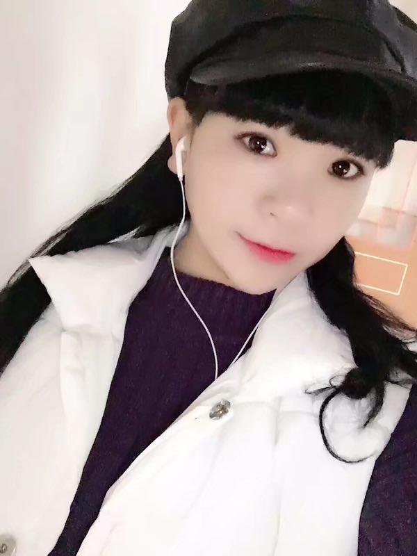 河南省耀世传媒有限公司