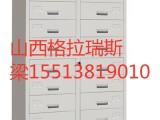太原直销 办公文件柜 档案柜 学校更衣柜 可定做