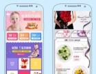微信公众号营销推广/有赞微商城/三级分销/代运营