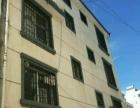 正阳北路恩德医院北30米写字楼2幢1200平