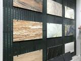 河北衡水安平县瓷砖展示架 陶瓷架子 地砖架