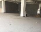 高新区永和路一楼1050平框架结构办公楼对外急出租