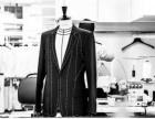 嘉兴学服装设计多少钱 嘉兴哪里有好的制版培训学校