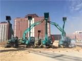 北京挖掘机钩机培训 北京挖掘机钩机培训学校