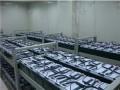 珠海专业旧电池回收公司