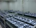 佛山南海专业旧电池回收中心