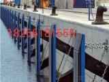 供应码头护舷贴面板价格优惠新型码头护舷贴面板