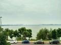 八里湖畔市政府对面 中奥广场旺铺火爆认筹即将开盘认购