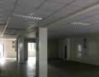 鄞州汽车城旁仓库243平432平900平有空调电梯