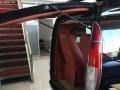 奔驰 威霆 2013款 3.0 自动 商务版低价出售精品车奔驰威