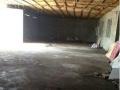 宏伟一队 仓库 450平米