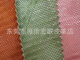2014热销 北美鳄鱼纹pu皮革 环保手袋鳄鱼纹皮革