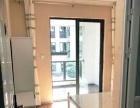 碧湖国际 高档小区 豪华装修 1室1厅1卫1厨