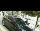 比亚迪新款轿车月租3000元