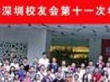广东东莞厚街拍摄百人大合影集体照,可出租台阶