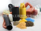 PA6/徐州腾飞工程塑料/耐低温全新料 可染色 超韧性PA6尼龙