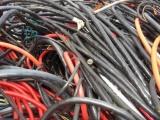 海沧回收废旧线缆,厦门电线电缆网站