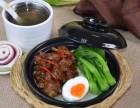 最热门的早餐加盟有哪些中式早餐加盟哪种品牌好呢