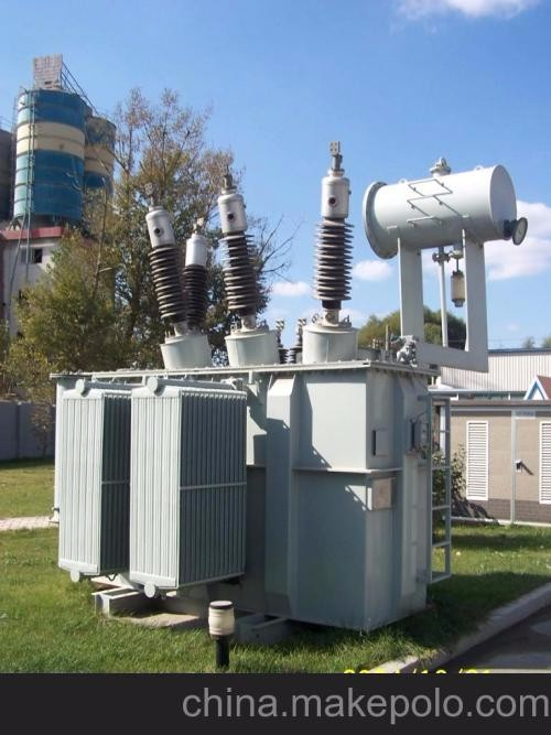 南通中央空调回收,双良中央空调回收