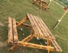 上海聚林野餐桌租赁 沙滩桌椅租赁