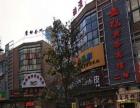 急售11号线安亭站新源路25沿街餐饮旺铺产权独立