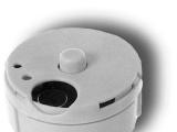 录音产品 儿童录音电子产品 可重复录音的小录音器 玩具电子配件