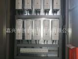 控制柜合肥控制柜芜湖控制柜变频控制柜电气控制柜厂家批发
