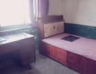 出租家庭房地矿三队家属院两室一厅可整租日150元